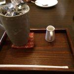 駅前のカフェ! 茅ヶ崎珈琲倶楽部のコーヒーは最高だった!