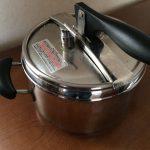 ワンルームキッチンの不便を解決!1人暮らしにオススメの調理器具 まとめ