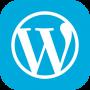 【WordPress】マルチサイトを独自SSL化するのに必要な設定