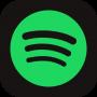 祝日本上陸!無料で音楽聴き放題「Spotify」の使い方をレビュー