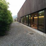 PCで作業もできるカフェ風温泉!高松 仏生山温泉へ行った!