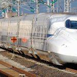 新幹線でドコモ WIFIのパスワードを求められた時の対処法
