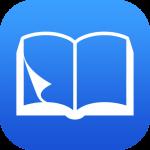 i文庫HDのアプリケーション連携URLを簡単に登録する方法