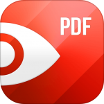 PDF Expert 6の日本語マニュアル