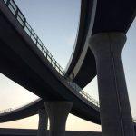 圏央道 海老名JCTという渋滞実験場 その変遷と将来の展望