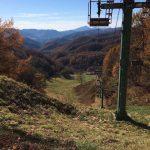 最高の景色は群馬にあり!武尊牧場スキー場を歩いてきた!