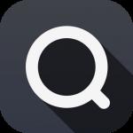 Evernoteで作った単語帳をより快適に使うためのiPhoneアプリ