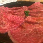 食べログ上位のコスパ最強 焼き肉店! 富士見台 牛蔵 へ行った!