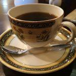 奈良駅近くで美味すぎるコーヒーを頂けるカフェ!珈琲 豆蔵