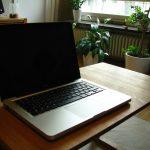 【郵送】MacをApple公式に修理に出す方法と費用【持ち込み】