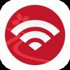 パスワードなしで無料WI-FIを利用できるアプリが超便利!