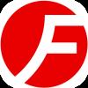 【格安sim】Freetelは混雑時でも通信速度が安定!低速は…