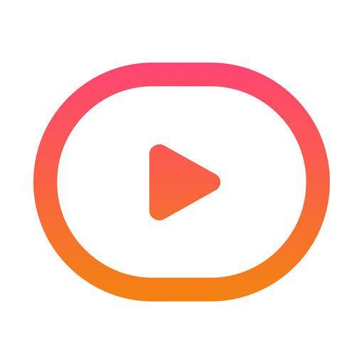 youtube アプリ 広告
