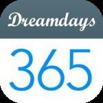 大切な人の記念日はスマホアプリ Dreamdays に記録しよう!