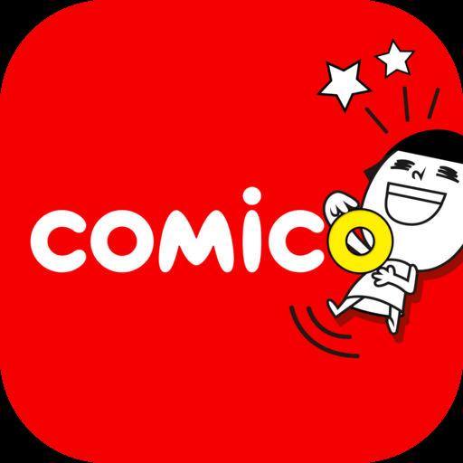 スマホ 漫画 アプリ おすすめ