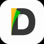 DocumentsアプリでiPadやiPhoneとクラウドドライブのフォルダを相互同期する方法
