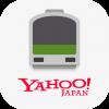 【iPhone】電車の出発時間をカウントダウンできるMy 時刻表ウィジェットの設定方法