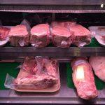 高松駅近くのステーキ居酒屋!肉料理 ひらい で黒毛和牛を食す!