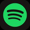 全ての曲がFullで聴けるのに無料!音楽聴き放題アプリ Spotify の使い方
