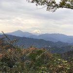 高尾山ハイキングにおすすめの登山ルートを6つ紹介する!