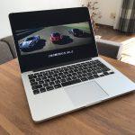 【PayPay対応】Macのカスタマイズモデルはビックカメラで注文するとお得!