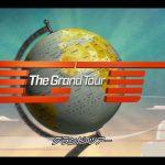 The Grand Tour シーズン1のエピソードまとめと感想【AmazonPrimeVideo】