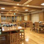 新潟県 浅草岳の麓の温泉宿!入広瀬 浅草山荘に泊まってきた!