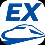 iPhoneのモバイルSuicaでエクスプレス予約に登録する詳細手順