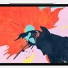 iPad ProとiPhoneの2台持ちならdocomoのシェアプランがおすすめ!