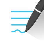 【iPad】GoodNotes 5で出来ることを詳しく解説。Notes 4との違いもチェック!
