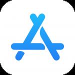 iPhone、iPadで継続課金のサブスクアプリを解約する手順を詳しく解説!