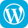 サーバー初心者がKUSANAGIでWordPressサイトを運用する前に知っておくべきこと