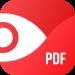 PDF expert 7のアイコン