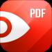pdf expert 5のアイコン